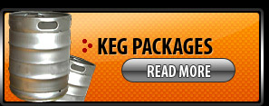 kegpackages action